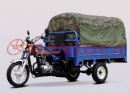 Cargo Tricycle: MTC150ZH-B
