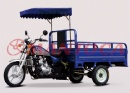 Cargo Tricycle: MTC175ZH-A